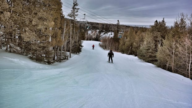 flickr-lutsen-mountains-ski-hill-moose-mountain