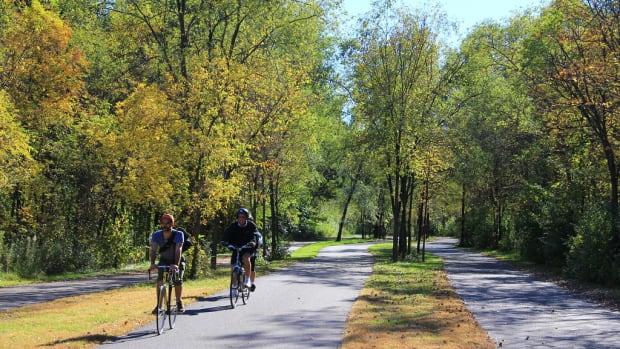 flickr-kenilworth-trail-bikes-minneapolis