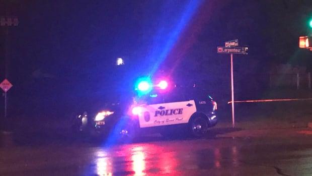 twitter-st-paul-police-chase-maplewood-crash-2019-05-22