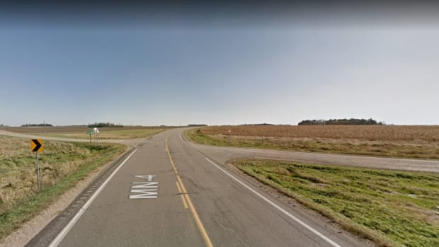 hwy-4-renville-county-googlestreet-view-screengran