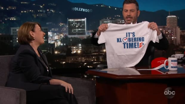 klobuchar-kimmel-screengrab-may-2019
