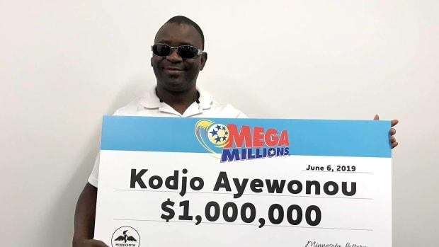 Kodjo-Ayewonou-web