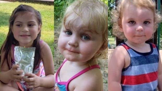 Tennessee children