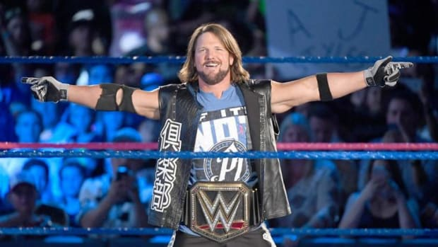 AJ-Styles-Will-Defend-the-WWE-Championship-Against-Dean-Ambrose-at-WWE-TLC