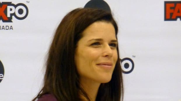 Neve_Campbell_01_(20671896634)