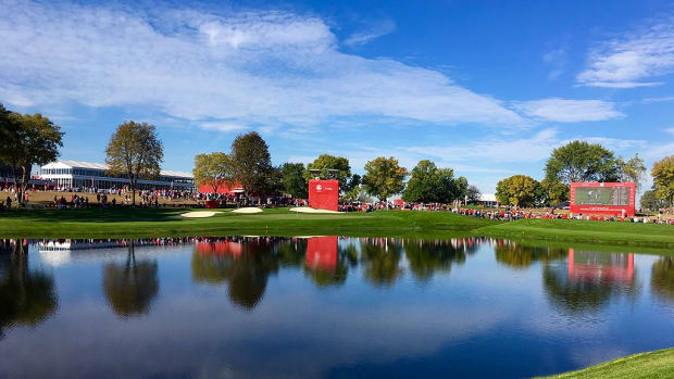 1024px-Hazeltine_National_Golf_Club_2016_Ryder_Cup