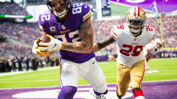 2018_0909_49ers_Home_TTL_0134
