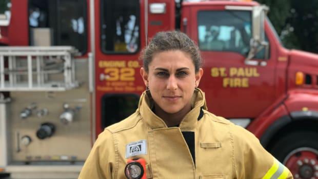 Sarah Reasoner