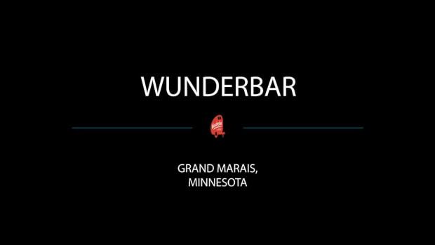 Wunderbar3