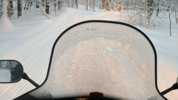 snowmobile, snowmobiling