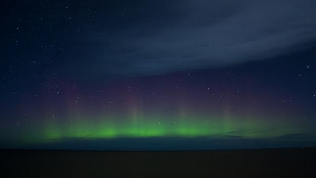 northern-lights-1081752_1280
