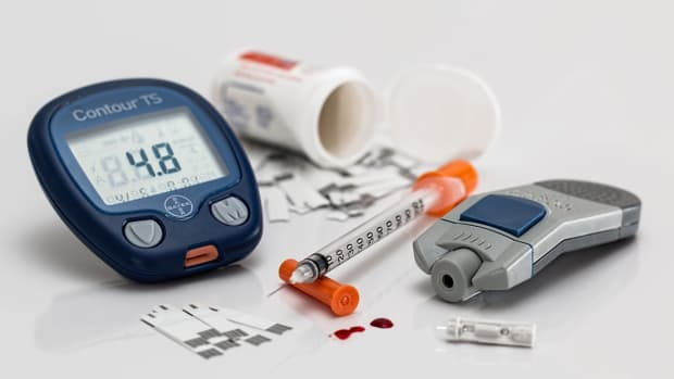 pixabay-diabetic-diabetes-insulin-testing-stirps