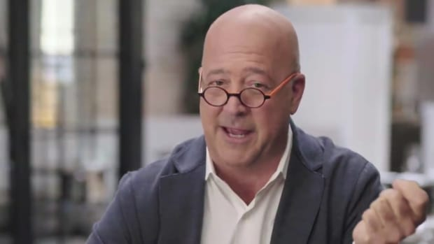 andrew-zimmern-youtube-screengrab-march-2019