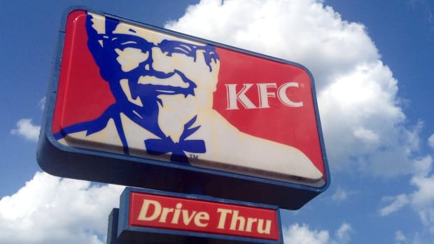 kfc-sign-flickr
