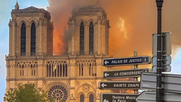 notre dame fire april 15 2019 crop