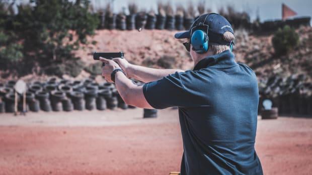 gun-pistol-firearm-shooting-range-man-pexels