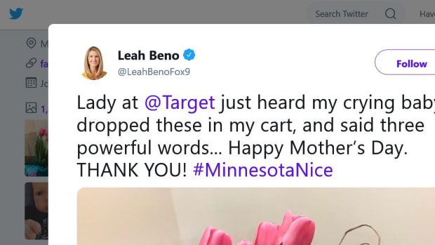 leah-beno-tweet-screengrab