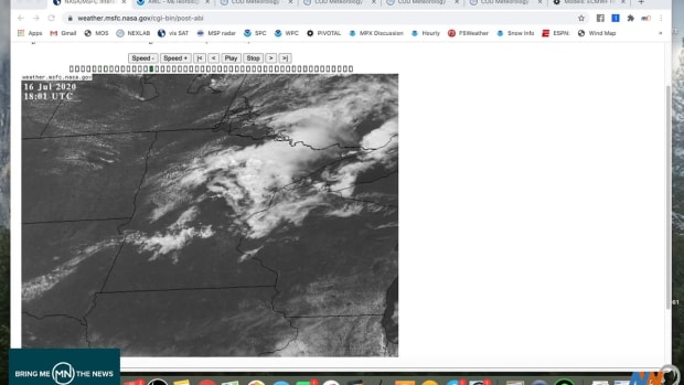 BMTNweatherBriefing071620