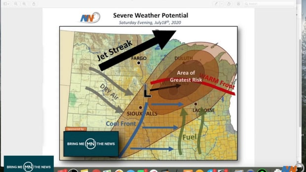BMTNweatherBriefing071820