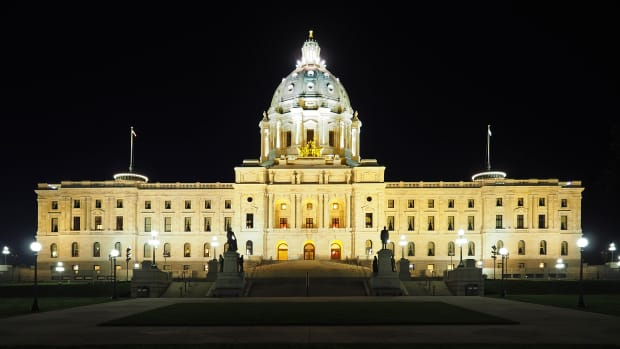 Minnesota_State_Capitol_night