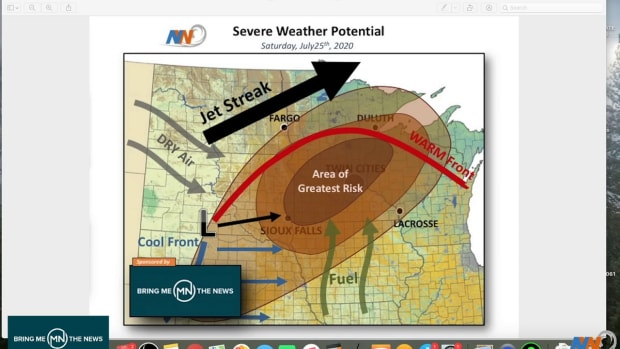 BMTNweatherBriefing072320