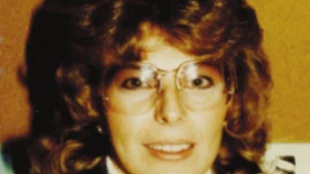 Nancy Dougherty