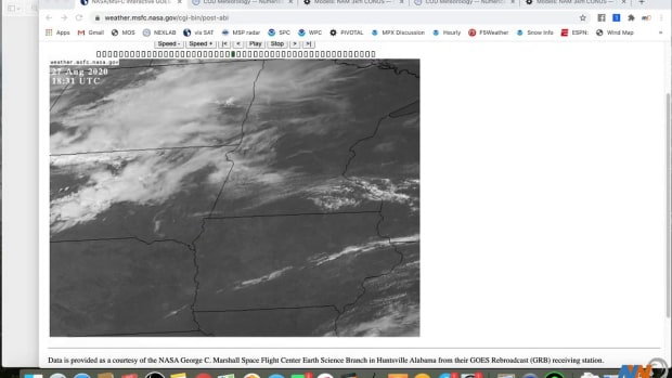 BMTNweatherBriefing082720