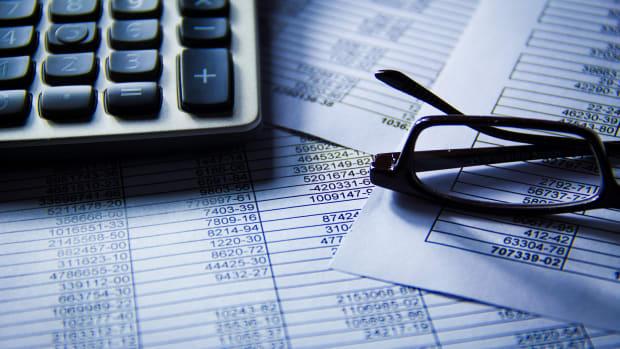 budget, finances