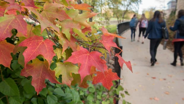 20171018_CampusBeauty_05