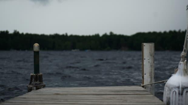 dock (1)