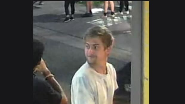 sppd looter suspect 1 (1)