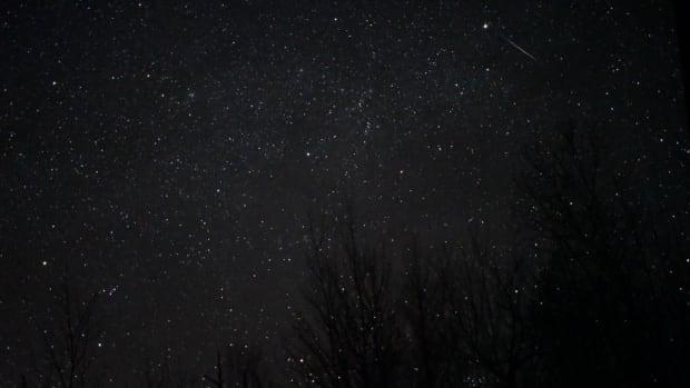 stars- edit