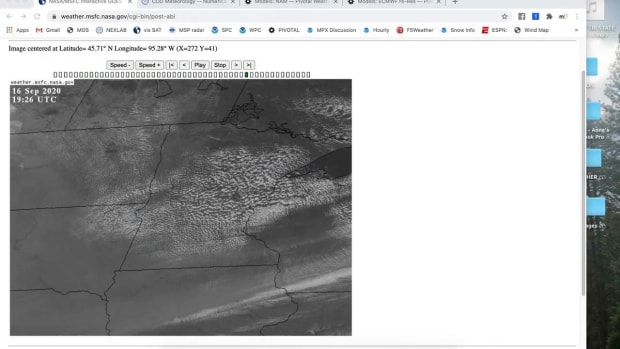 BMTNweatherBriefing091620