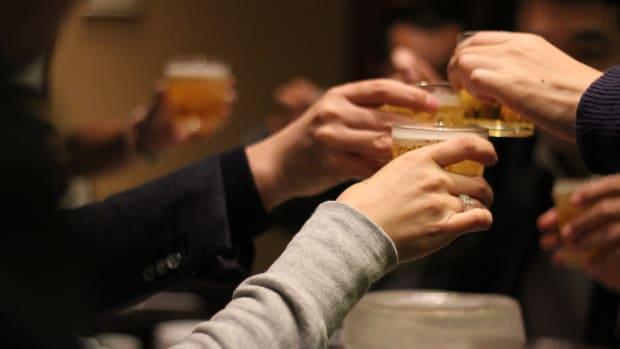 cheers-2636510_1280