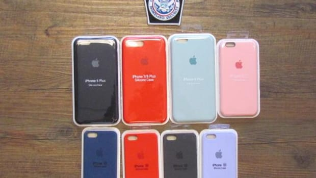 fake cell phone cases