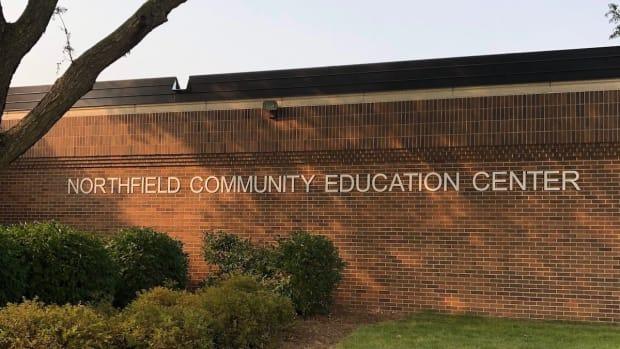 northfield community education center