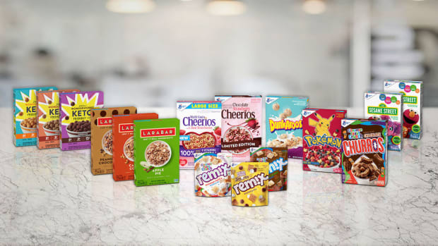 Row_of_Cereals