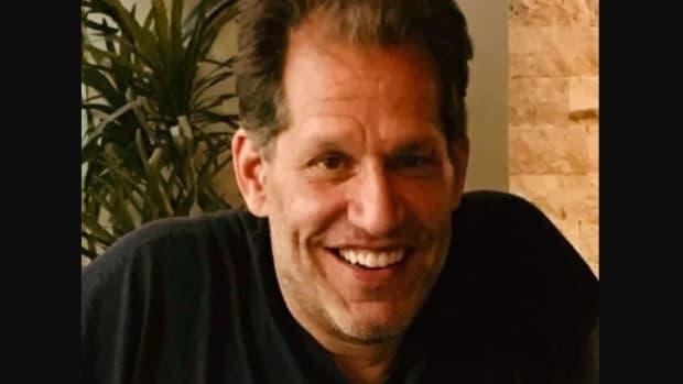 Jeffrey Mintz