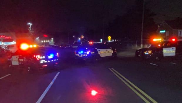st. paul police homicide investigation