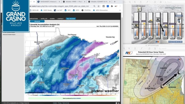 BMTNweatherBriefing122420