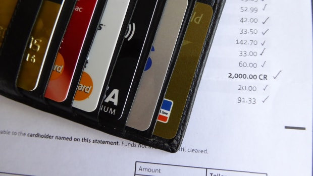 credit cards, debt, bills