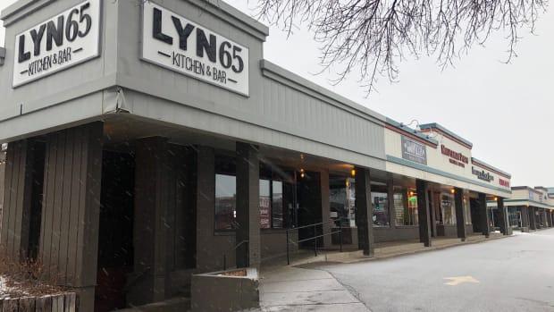 Lyn 65