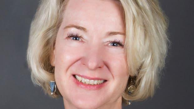 Diane Mach