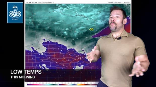 weather 01-27-21