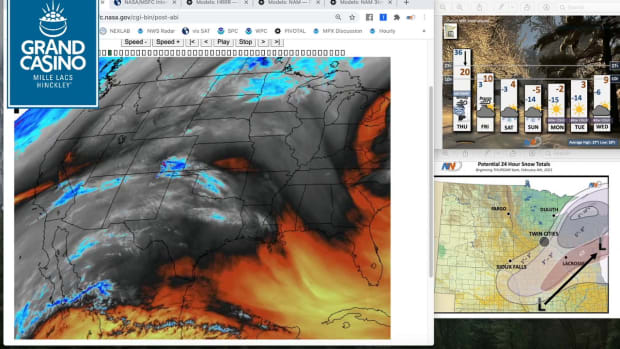 BMTNweatherBriefing020321 (1)