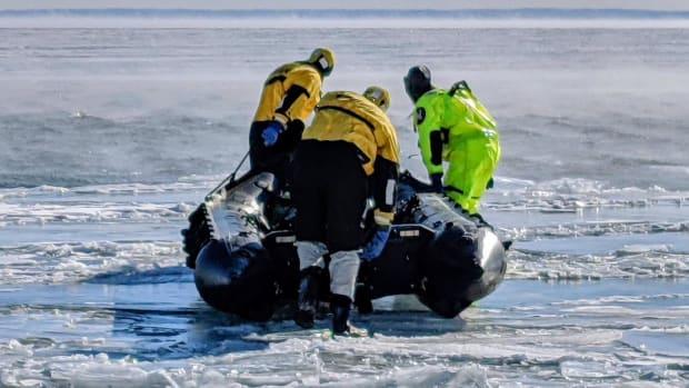 ice rescue 4