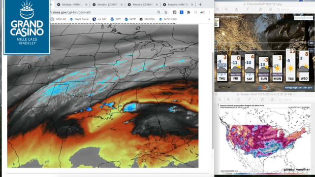 BMTNweatherBriefing021021