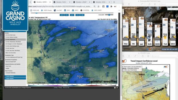 BMTNweatherBriefing022521