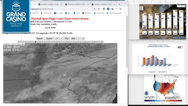 BMTNweatherBriefing030221