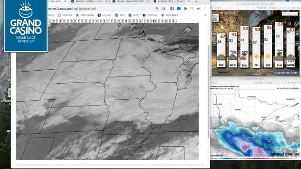 BMTNweatherBriefing031621